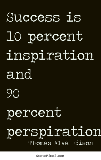 best inspirational quotes for success quotesgram