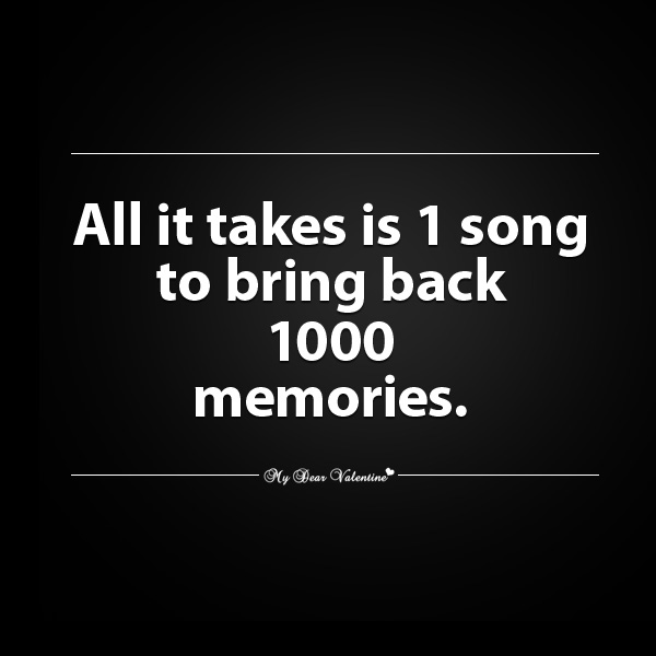 Missing Childhood Memories Quotes: Missing Old Memories Quotes. QuotesGram