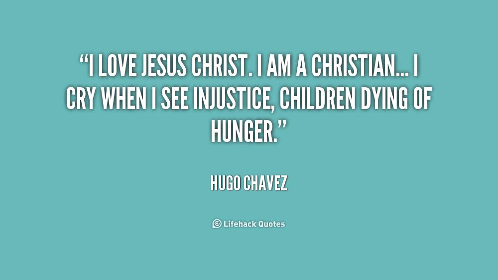 Jesus Quotes About Love. QuotesGram