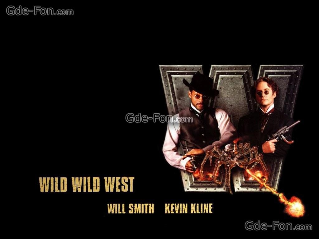 Wild Wild West Funny Quotes. QuotesGram
