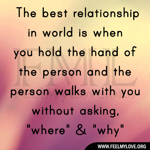 New Relationship Love Quotes: 1 Way Street Relationship Love Quotes. QuotesGram