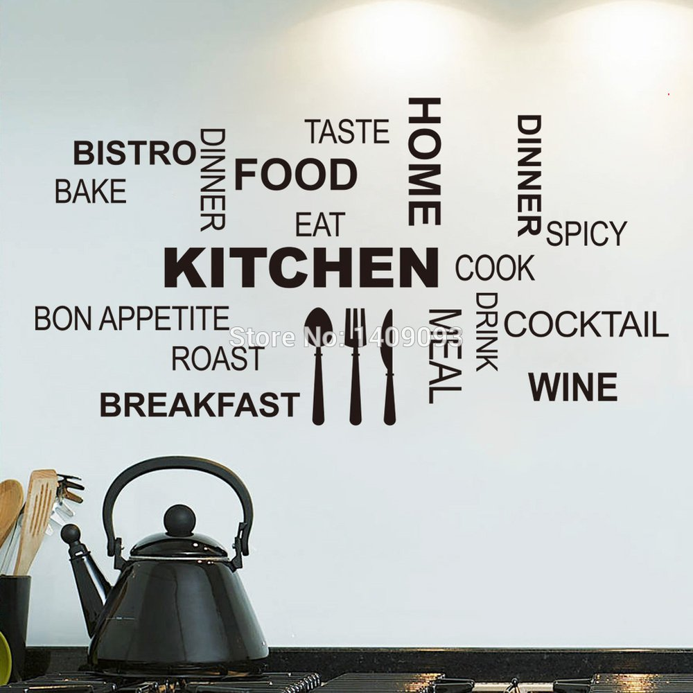 Kitchen Quotes And Jokes Quotesgram: Kitchen And Food Quotes. QuotesGram
