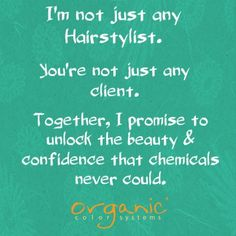 Inspirational quotes about hair stylists quotesgram for Salon quotes about beauty
