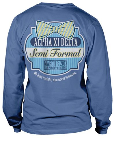 quotes for sorority shirts quotesgram