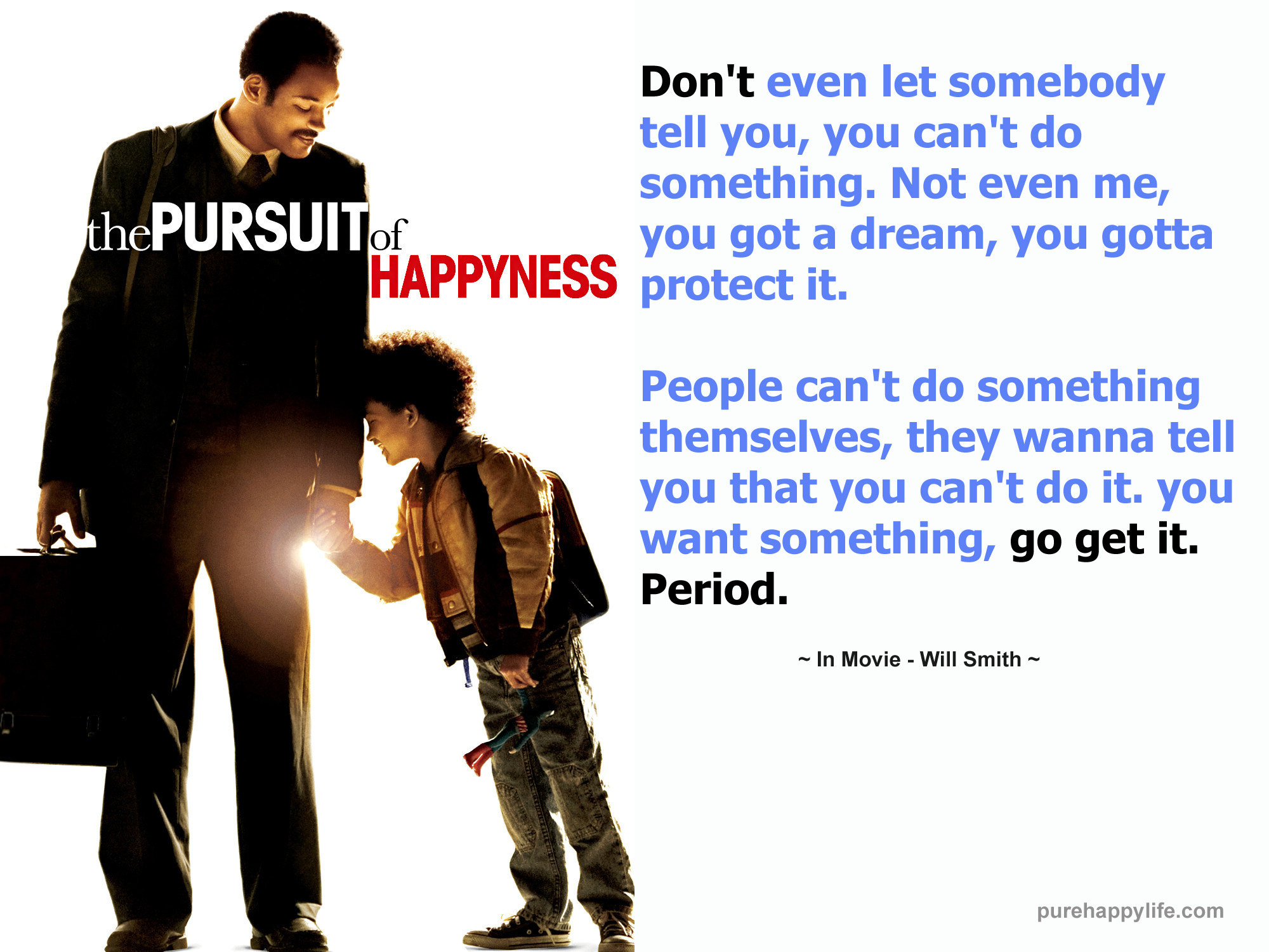 Quotes From The Pursuit Of Happiness. QuotesGram