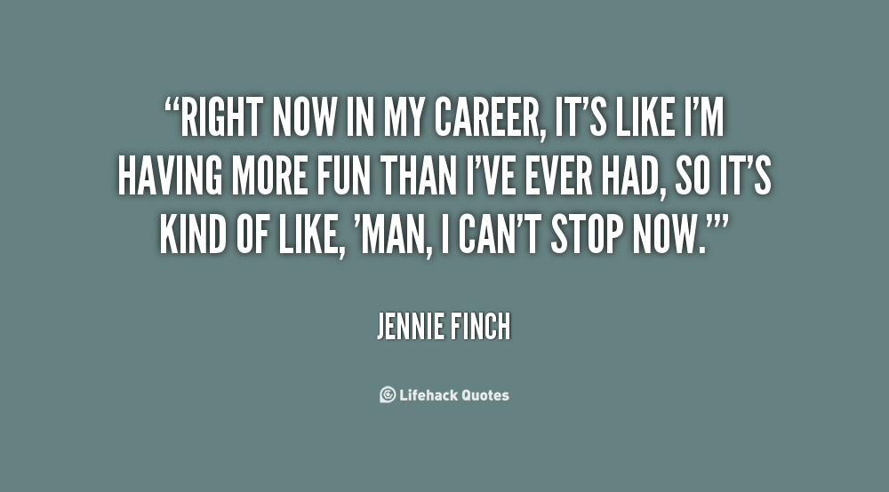 Quotes About Softball Jennie Finch. QuotesGram
