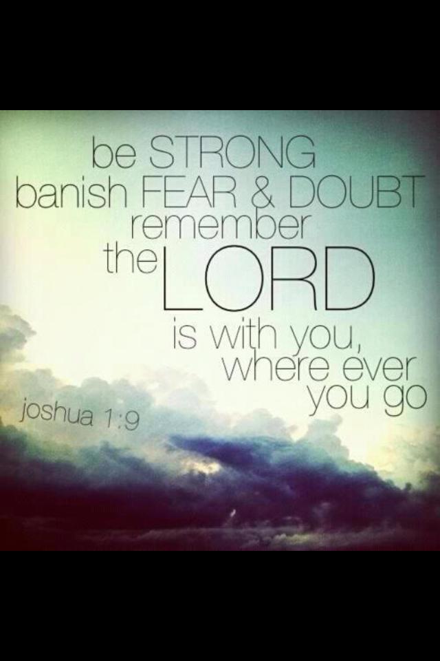 praise god quotes  quotesgram