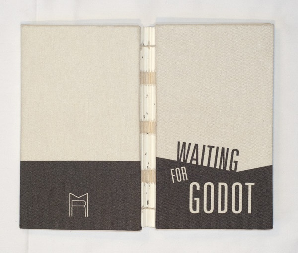 an analysis of the nothing to be done phrases in samuel becketts waiting for godot Deviations of speech acts in beckett's waiting for godot: a study in pragmatics  samuel beckett's waiting for godot  analysis of deviations of speech acts in.