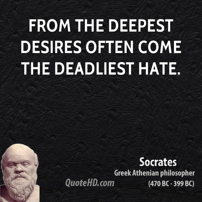 Quotes From Philosophers. QuotesGram