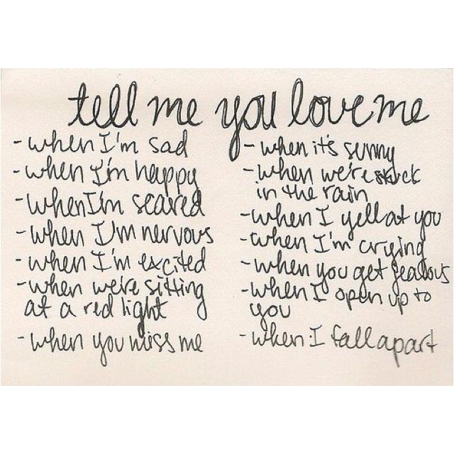 Romantic Love Quotes For Husband. QuotesGram
