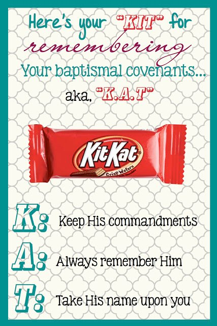 Quotes Using Candy Bars Kit Kat. QuotesGram