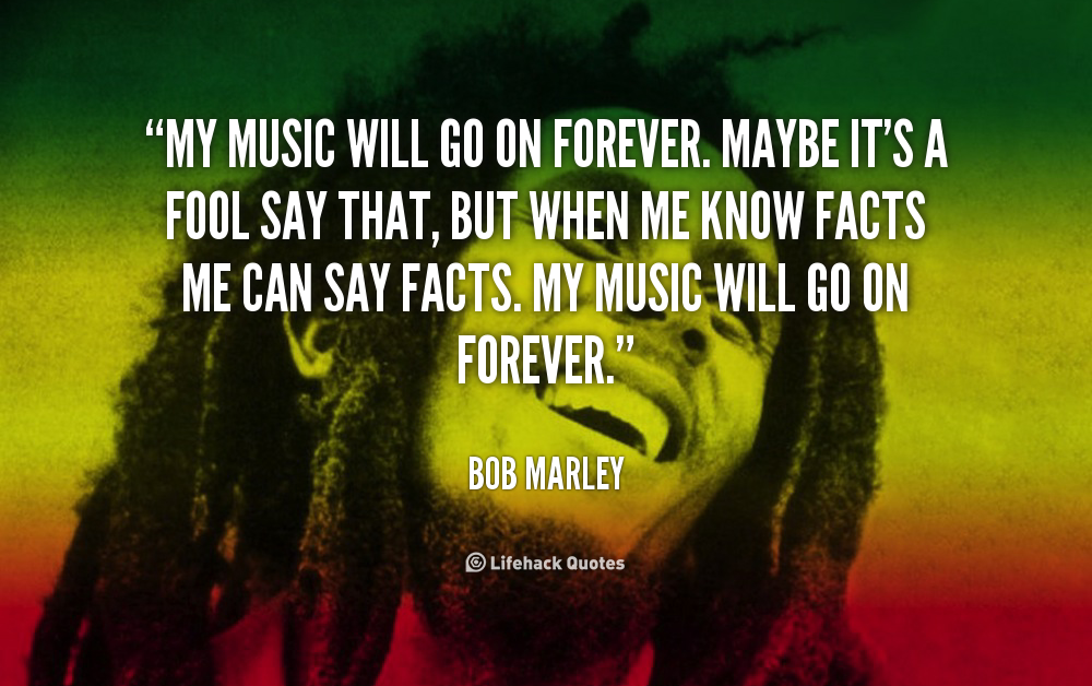 bob marley quotes family quotesgram
