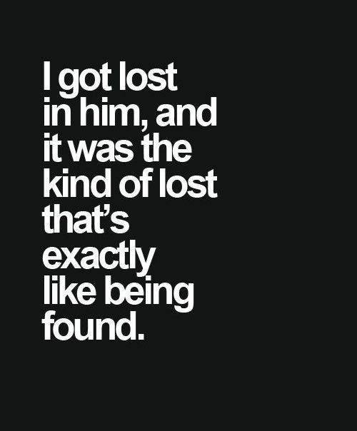 Love Lost Quotes For Her: Lost Love Quotes For Him. QuotesGram