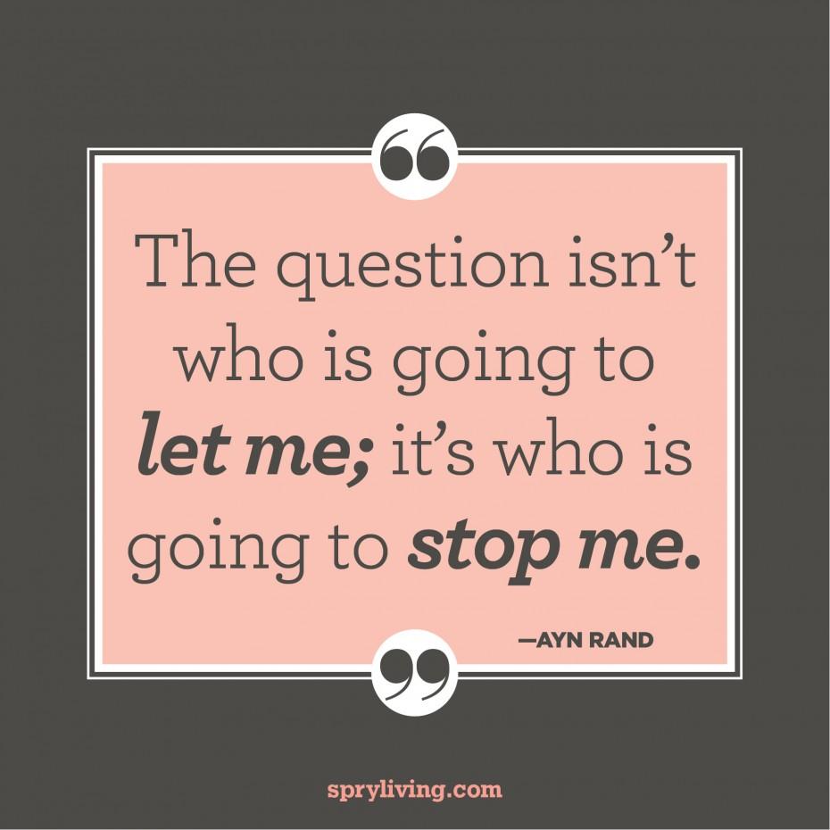 Simple Quote: Simple Positive Quotes. QuotesGram