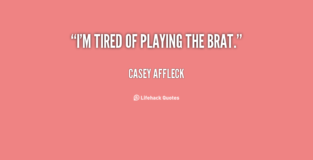Tired Of Fighting Quotes. QuotesGram