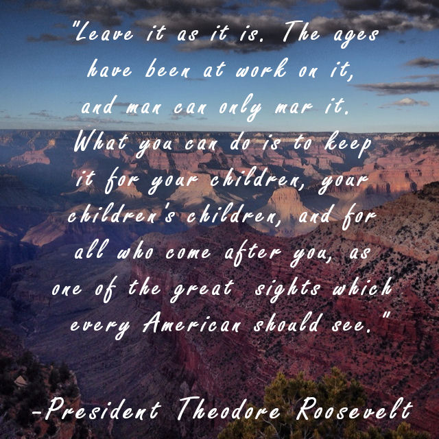 Grand Canyon Quotes: Grand Canyon Hiking Quotes. QuotesGram