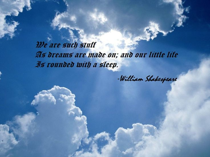 cherokee poems sayings quotes quotesgram