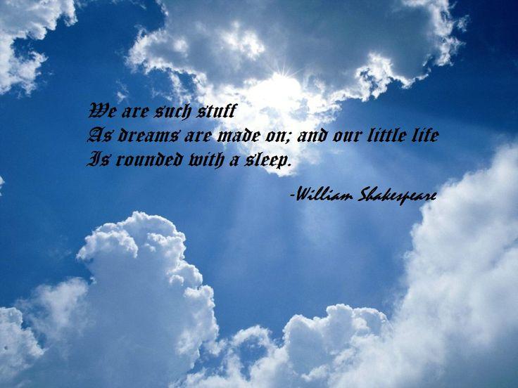Famous arthur quotes