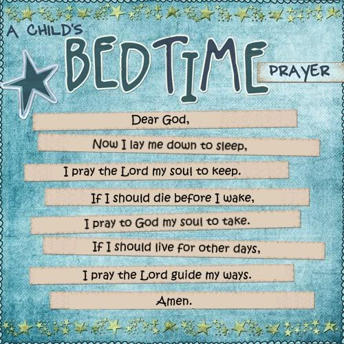 Night Time Prayer Quotes: Night Time Blessing Quotes. QuotesGram