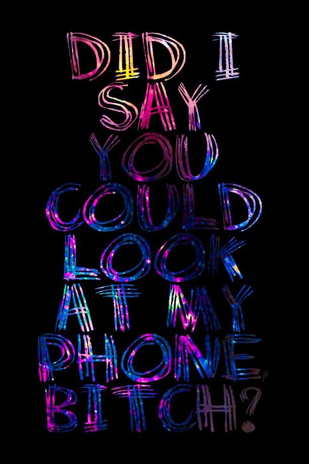 305600430 background cute funny galaxy Favim com 1665711