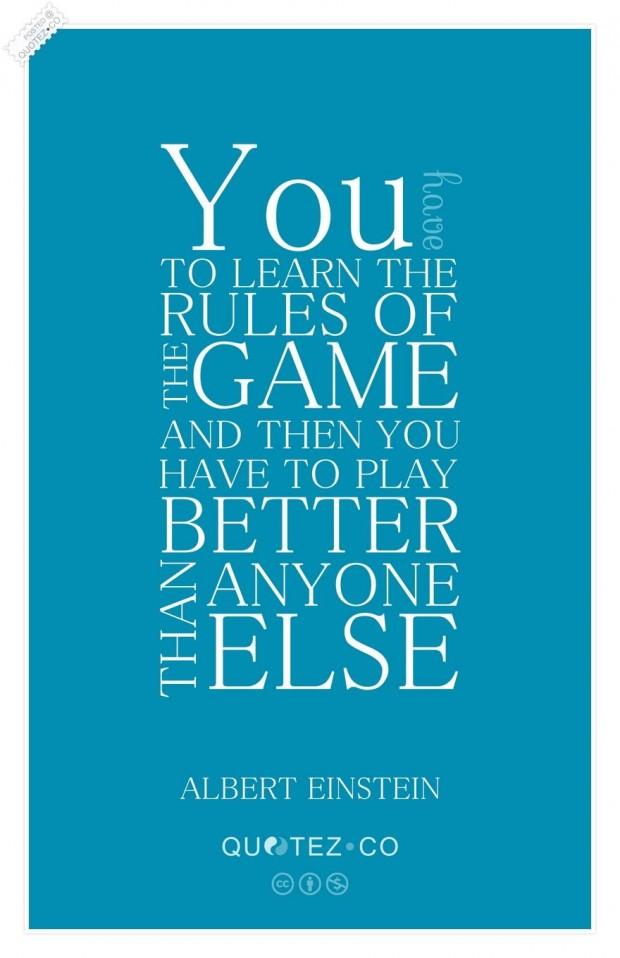 Cute Gamer Quotes  Quotesgram