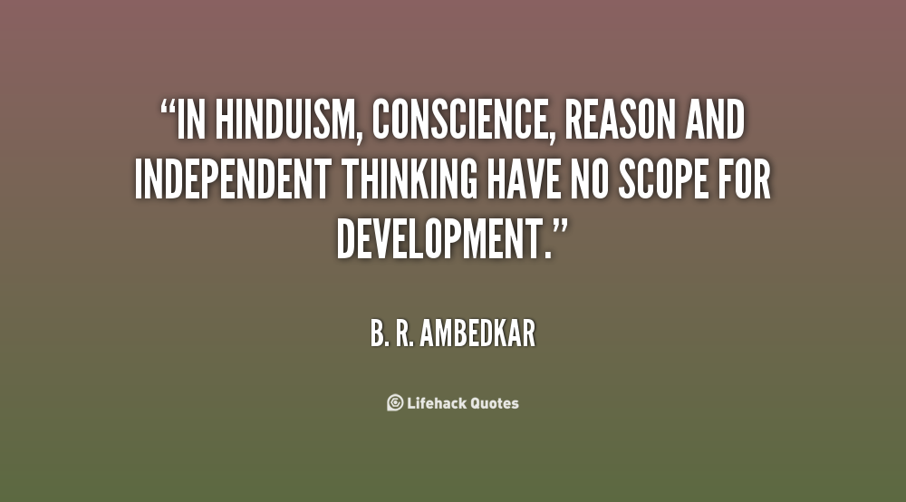 Hindu Quotes About Women. QuotesGram