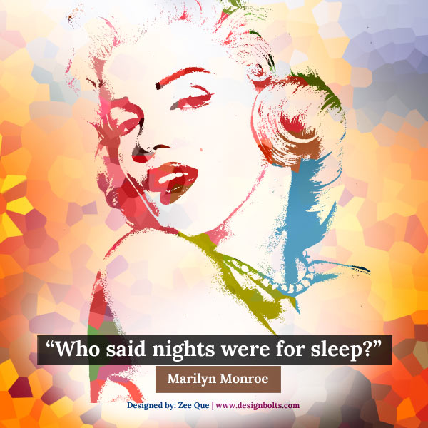 Short Marilyn Monroe Quotes: Marilyn Monroe Quotes And Sayings. QuotesGram