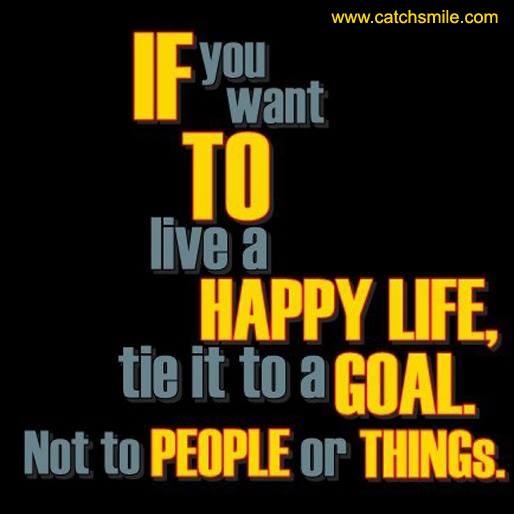 Ti Motivational Quotes: Ti Quotes About Life. QuotesGram