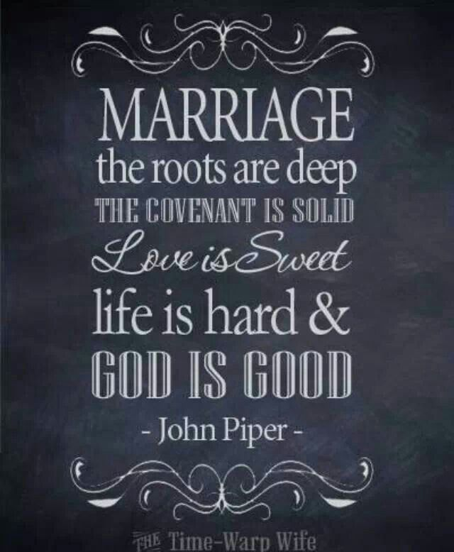 Marriage Quotes For Difficult Times. QuotesGram