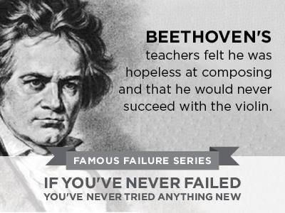 quotes by beethoven quotesgram