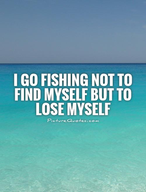 Fish quotes quotesgram for Where can i buy fish