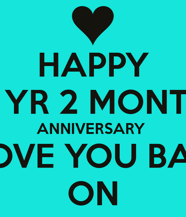 Old Baby Picture Quotes: Relationship Quotes Happy 8 Months. QuotesGram