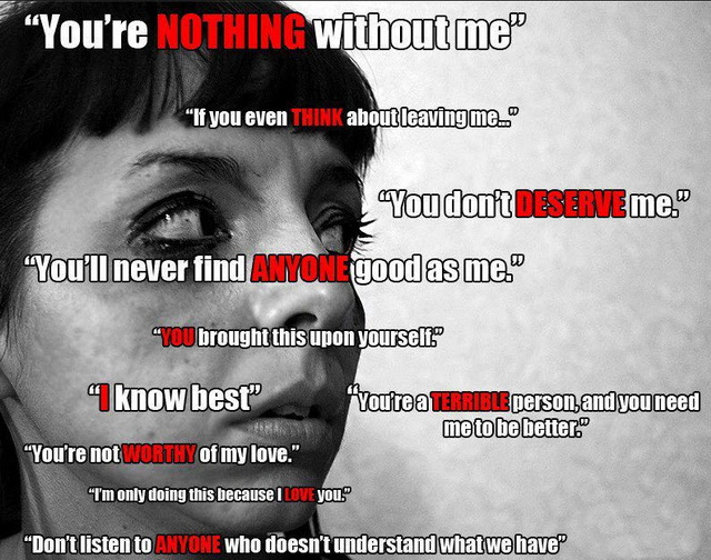 Quotes About Dysfunctional Relationships. QuotesGram