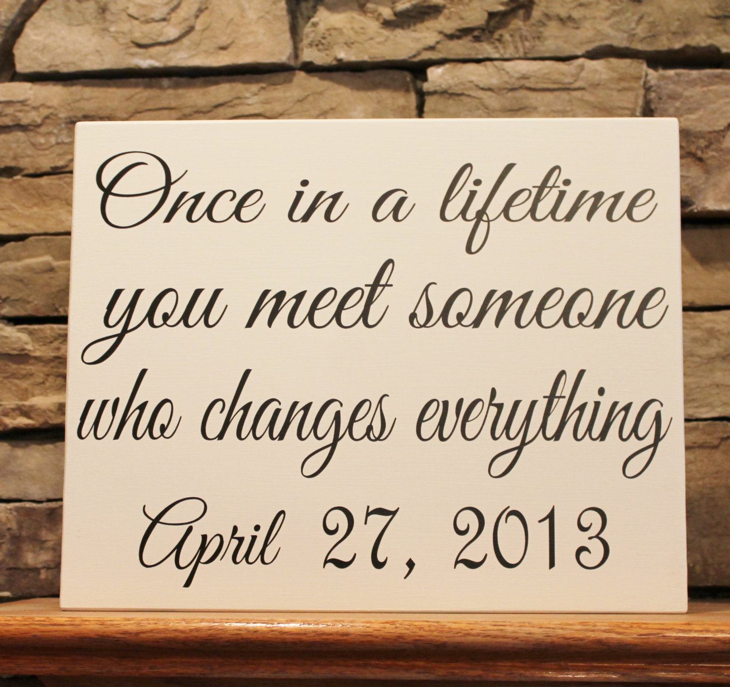 Sayings And Quotes Sign: Family Wood Signs With Quotes. QuotesGram