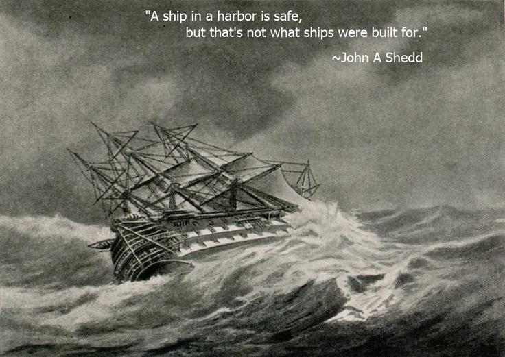 Sailing Quotes And Friendship Quotesgram: Set Sail Quotes. QuotesGram