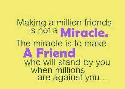 Quotes For Best Friends Tagalog True Friends Qu...