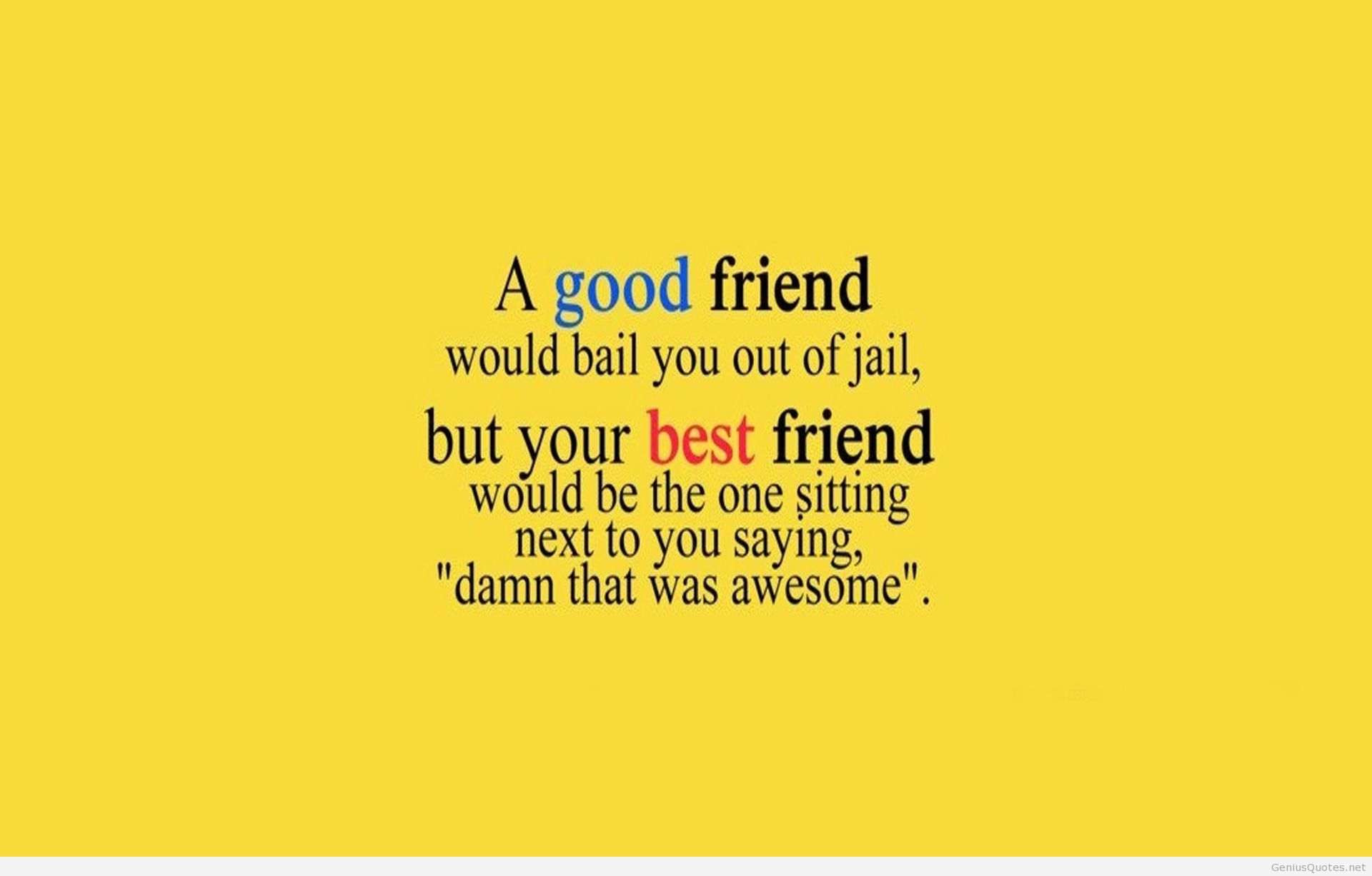 friendship images quotes - HD1920×1227