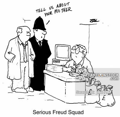 Funny Forensic Quotes Quotesgram