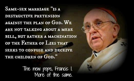 Eucharist Pope Benedict Quotes. QuotesGram