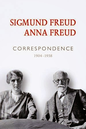 Quotes From Anna Freud Quotesgram