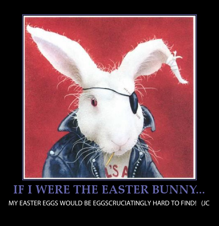 Funny Happy Easter Meme : The bunny hop quotes quotesgram