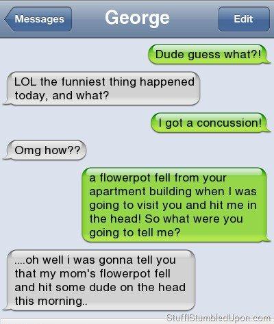 flirting meme awkward quotes funny jokes people