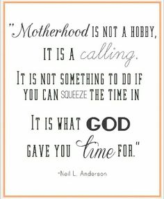 What A Mother Means Quotes. QuotesGram