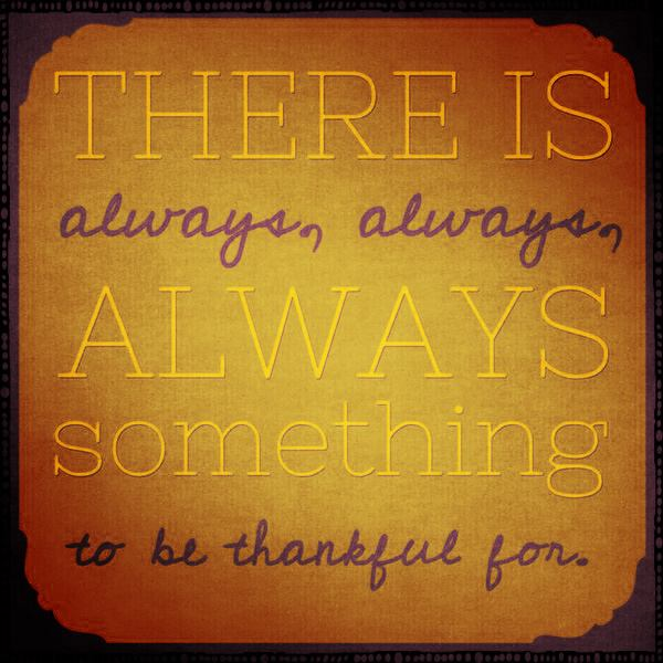 Best Thanksgiving Quotes For Friends: Meaningful Thanksgiving Quotes. QuotesGram