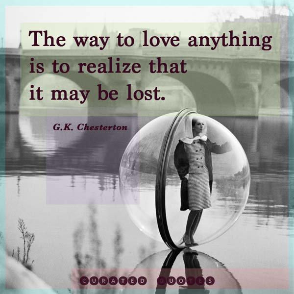 Love Quotes For Lost Love: Buddha Quotes On Lost Love. QuotesGram