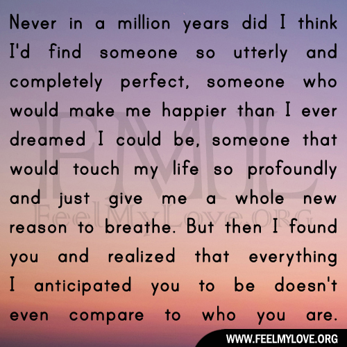 Never Finding Love Quotes. QuotesGram