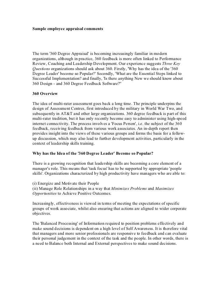 self evaluation work quotes  quotesgram