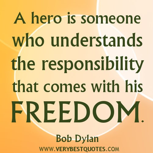 accountability quotes by famous people quotesgram