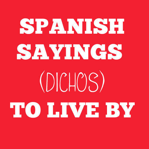 Love Quotes In Spanish Translated To English: Funny Quotes To Live By. QuotesGram