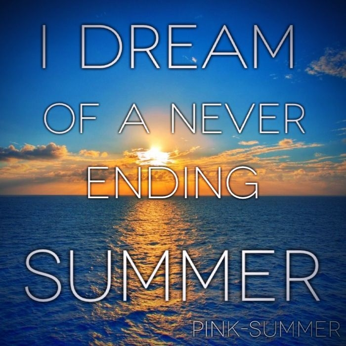 Quotes About Summer Days. QuotesGram